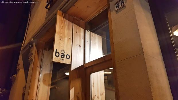 bao-bar-entrada