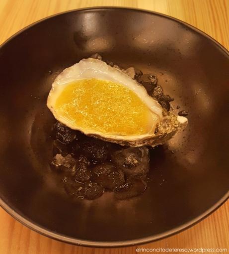 bao-bar-ostra