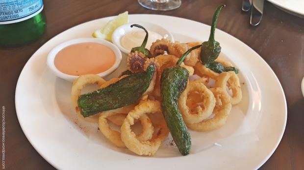 cecconis-calamares-pimientos-padron