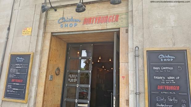 chicken-shop-dirty-burguer-entrada