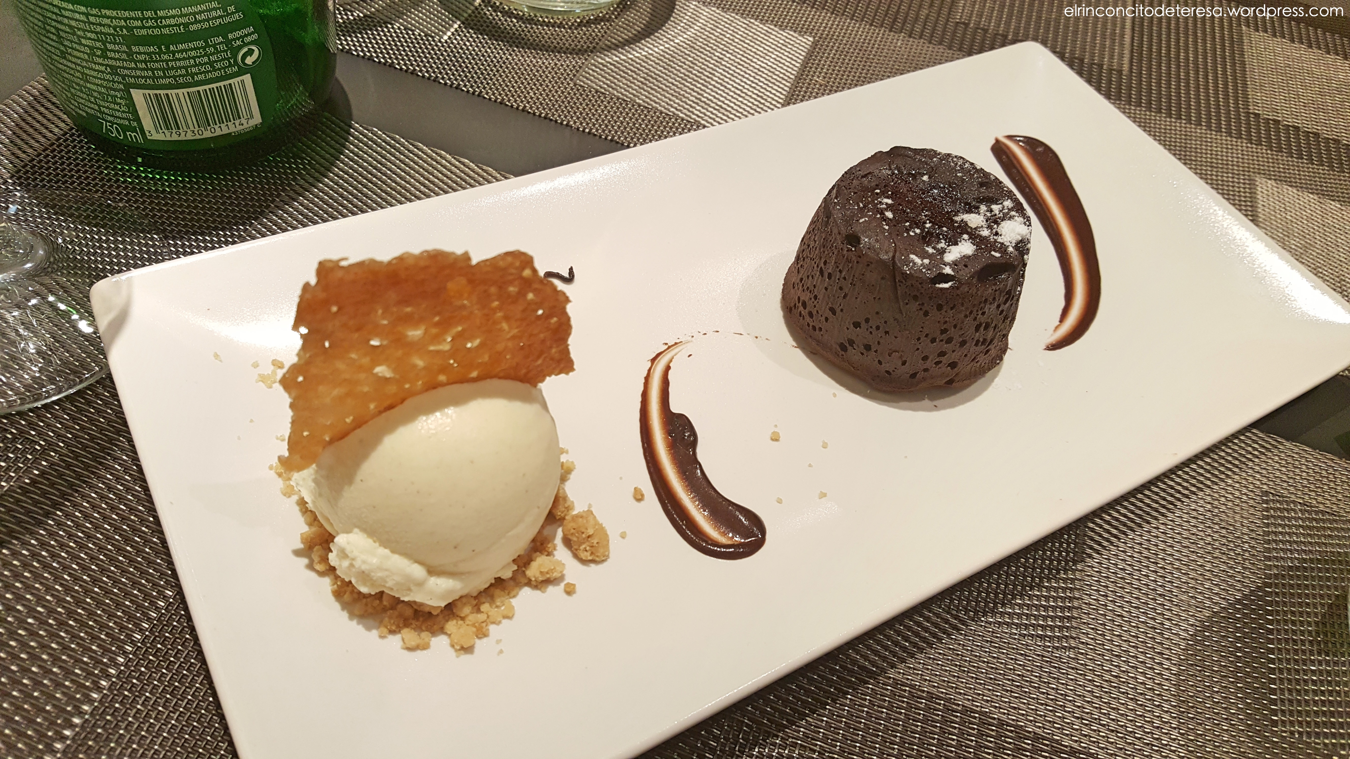 napa-coulant-chocolate
