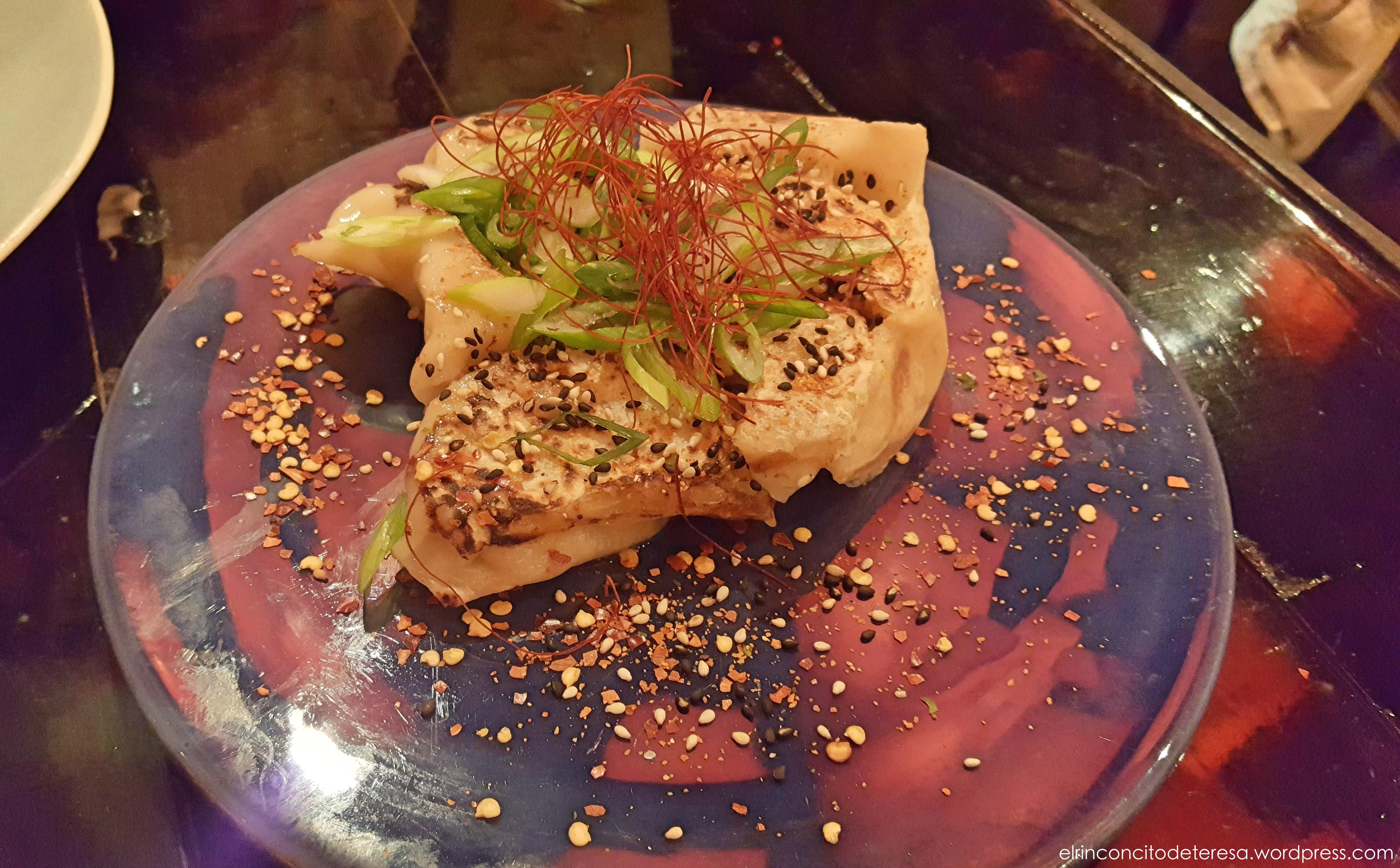 nomm-dumplings-verduras