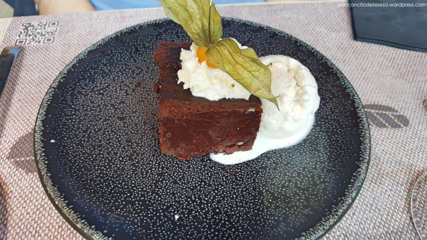zuka-brownie-helado