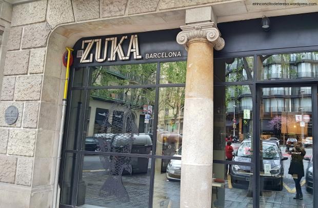 zuka-