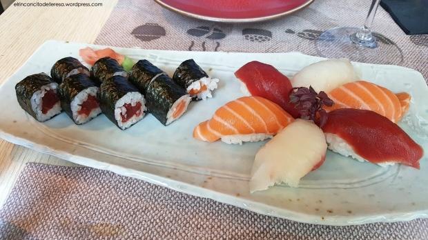 zuka-sushi-variado