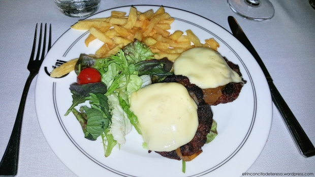 cheri-hamburguesa-buey