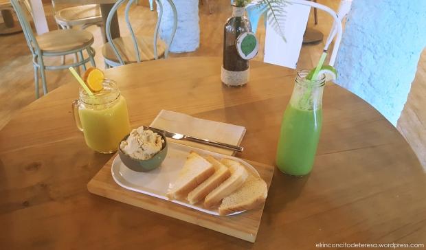 el-arbol-hummus