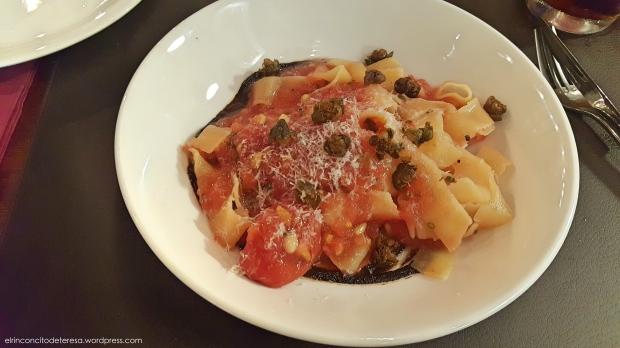 pepa-tomate-ensalada-pasta-fresca