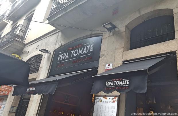 pepa-tomate-entrada