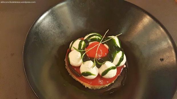 pepa-tomate-pastelito-vegano