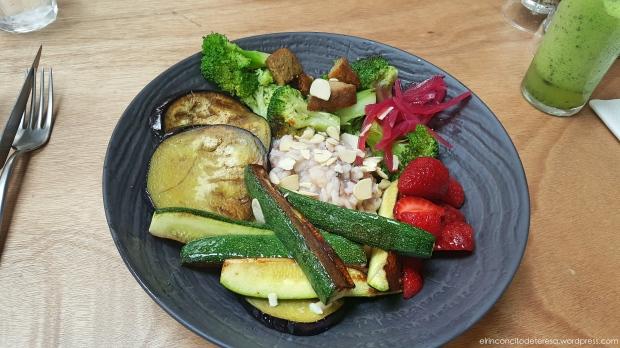 wer-haus-bowl-veggie
