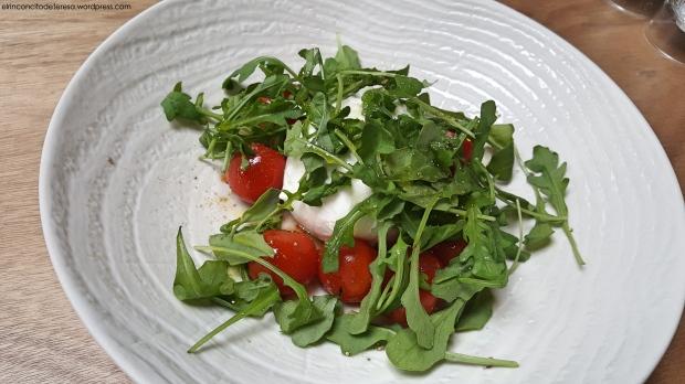 wer-haus-mozzarella-tomate-cherry