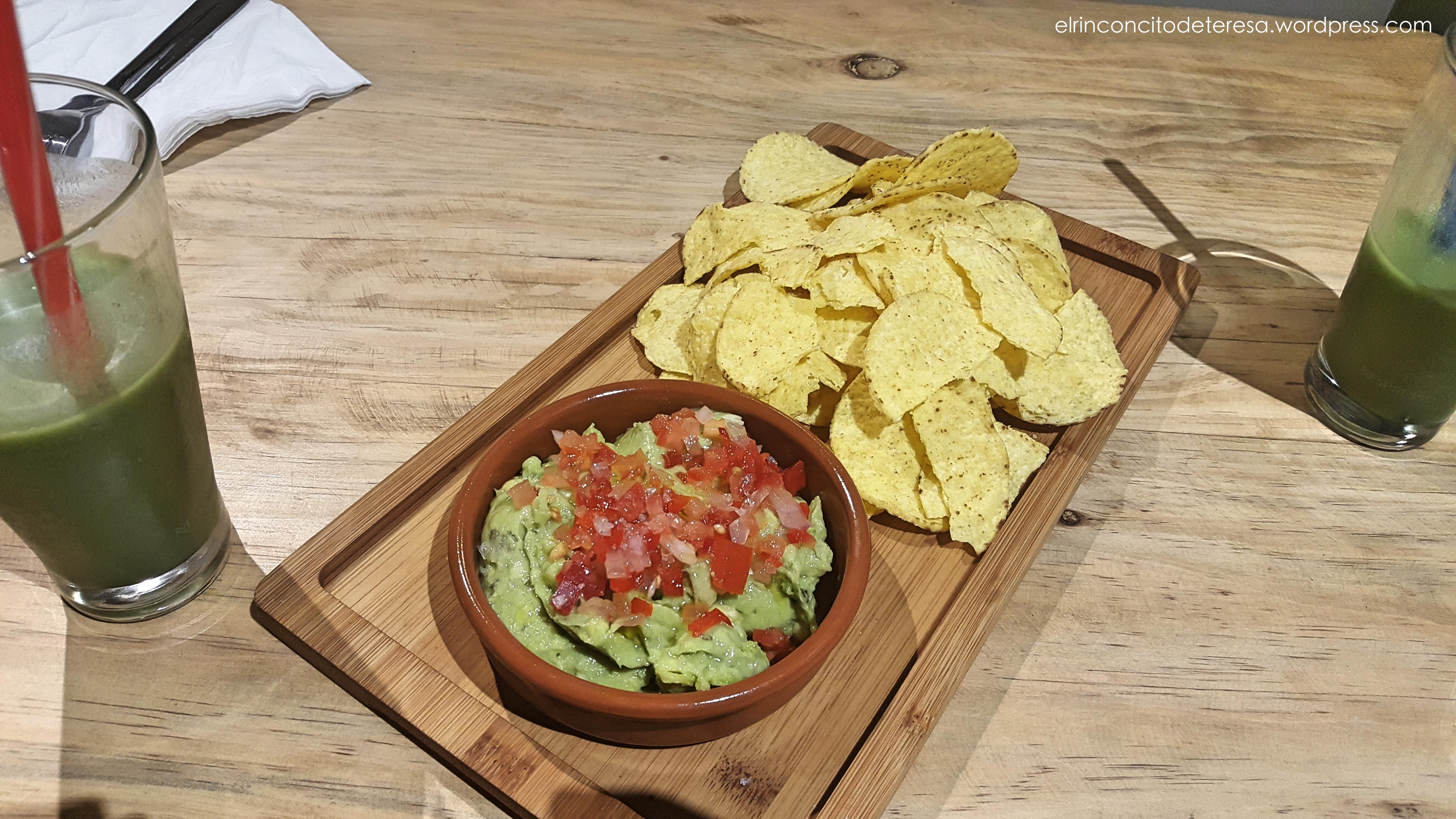 think-sweet-nachos-guacamole