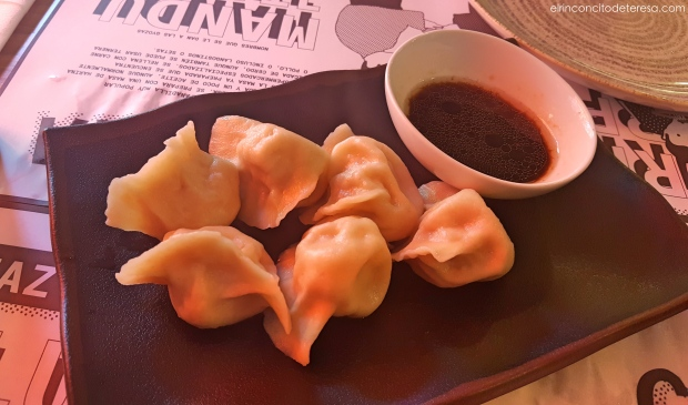 asian-ways-gyoza-gambas