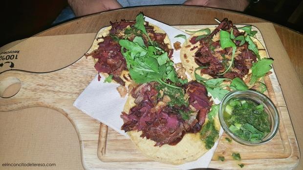 mostassa-tacos-pato