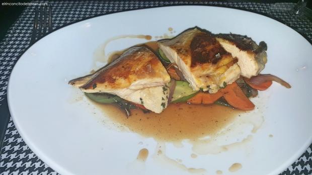 passatge-murmuri-pollo-verduras-wok