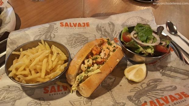 salvaje-lobster-roll