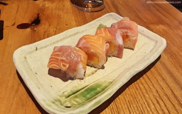 shibui-sushi-salmon-toro