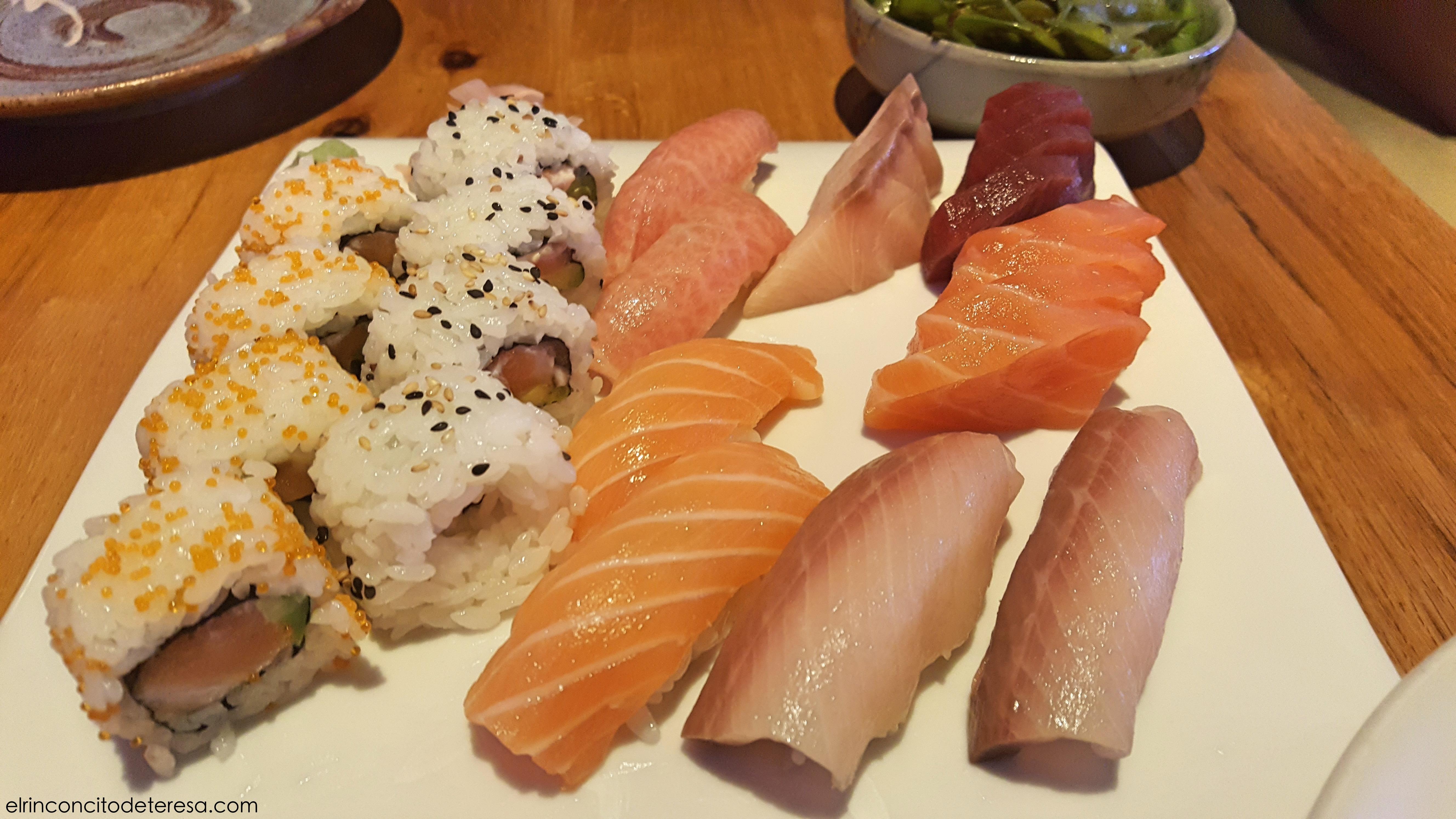 shibui-variado-sushi