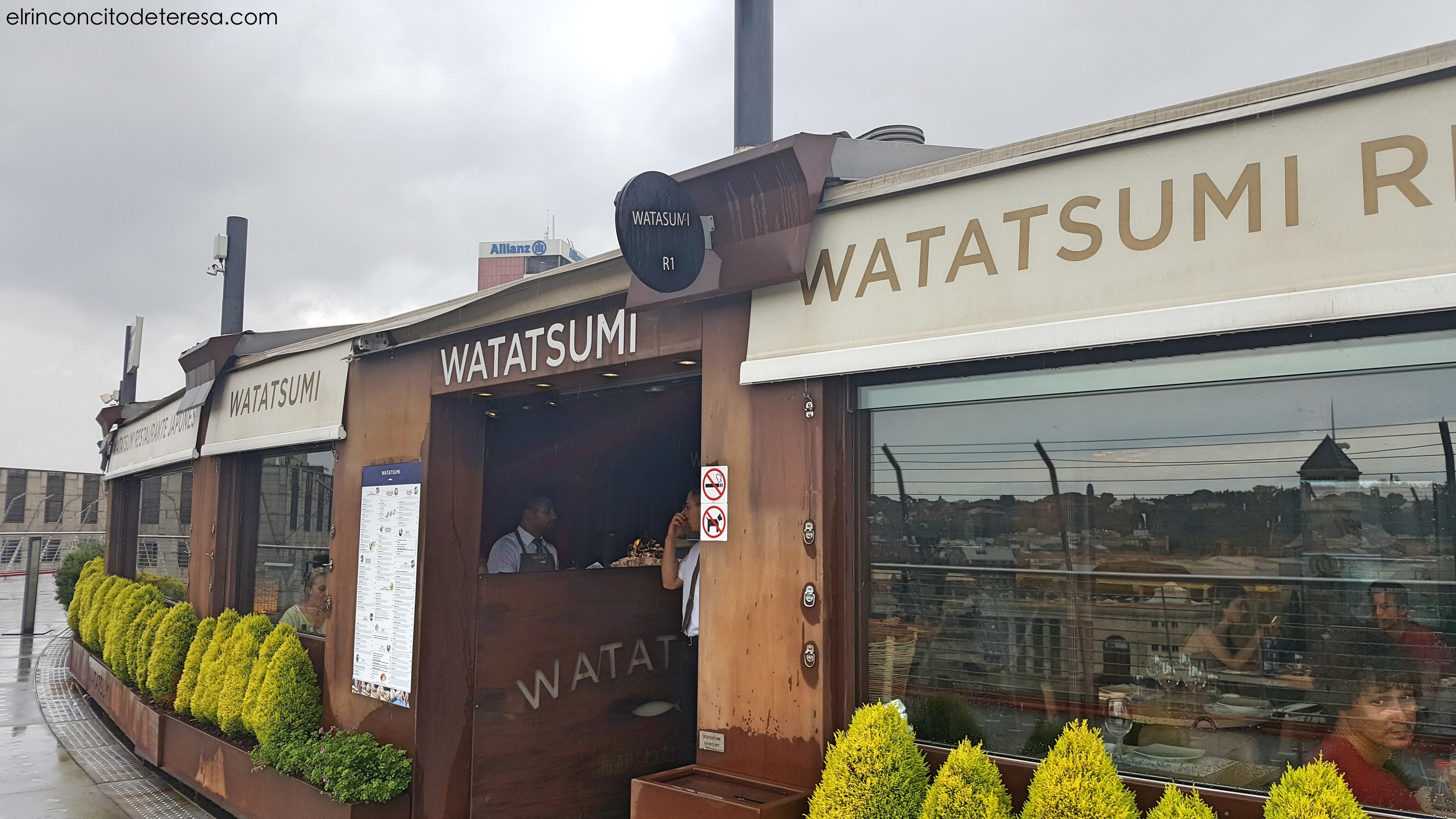 watatsumi-entrada