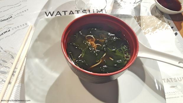 watatsumi-miso-soup-somen