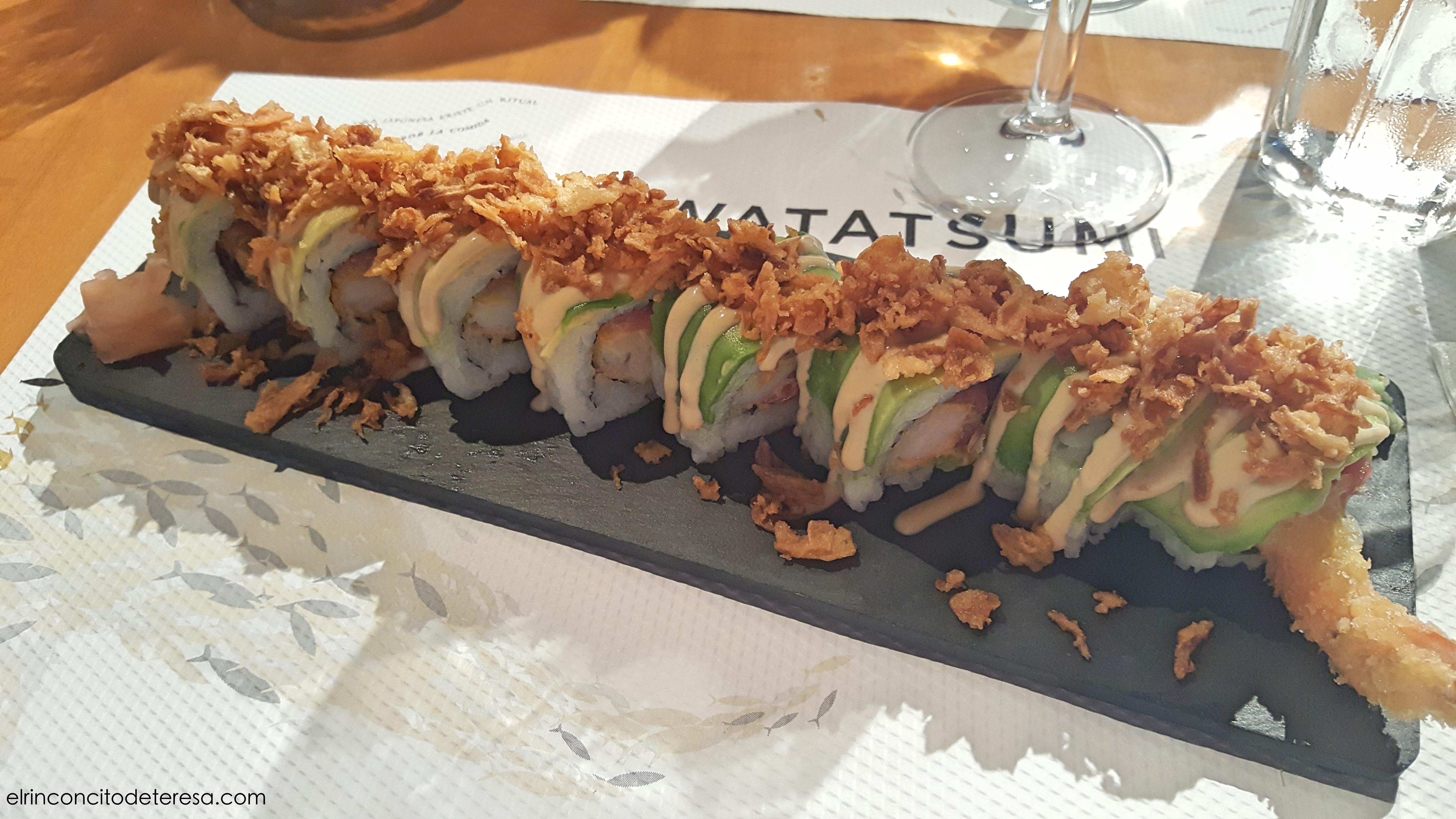 watatsumi-sushi-uramaki-langostino