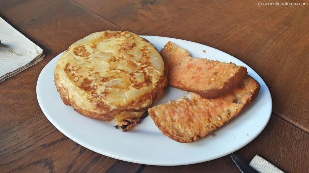 balmes-rossello-tortilla-patatas