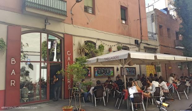 bar-calders-terraza