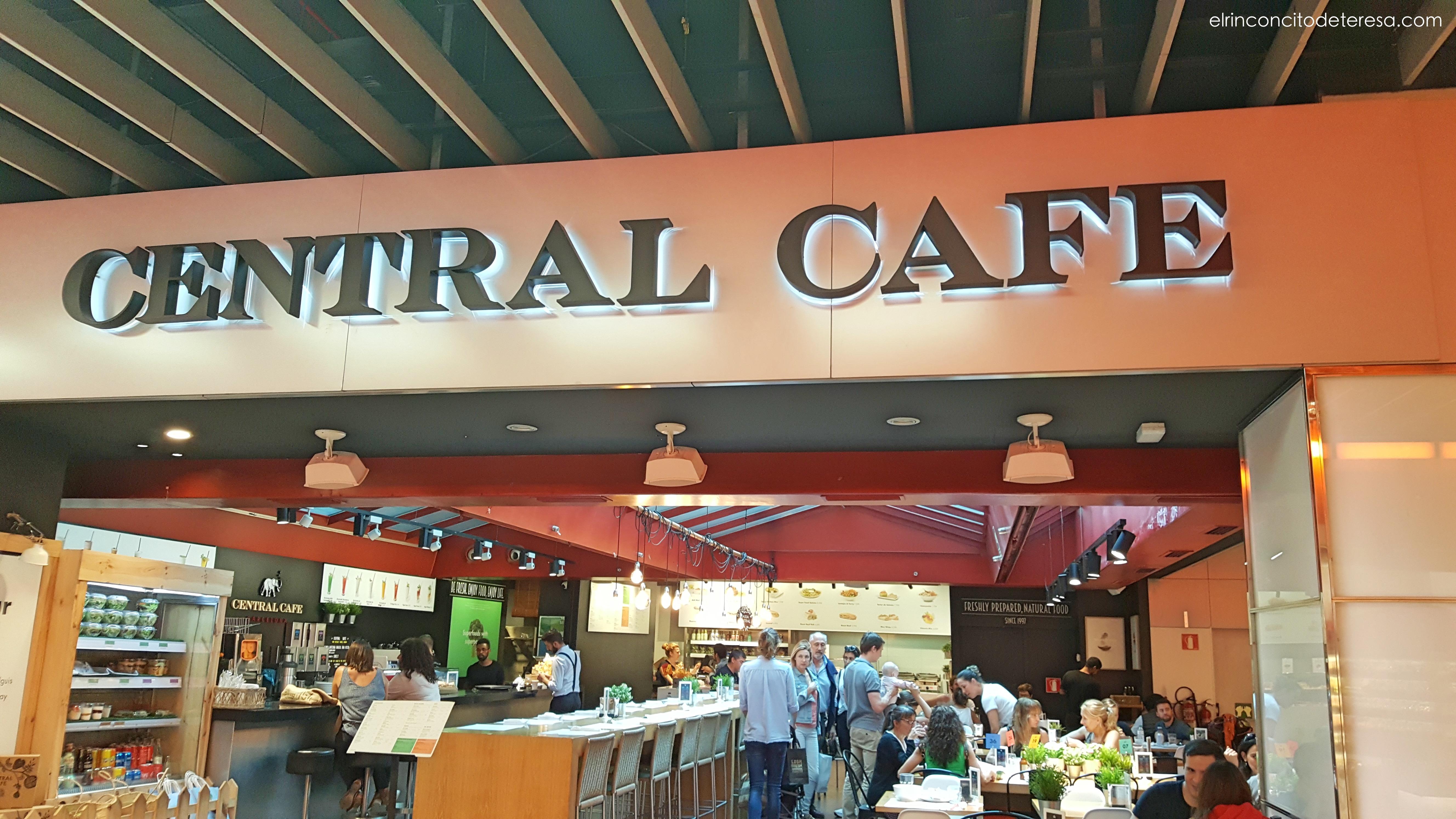 central-cafe-entrada
