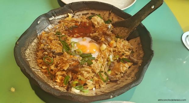 ikibana-arroz-yakimeshi