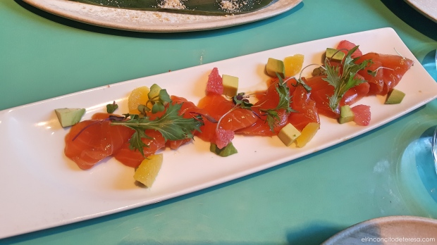 ikibana-usuzukuri-salmon-citricos