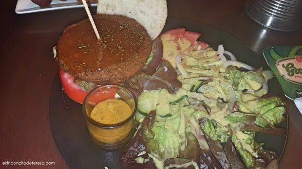 pasapalo-hamburguesa-vegetariana
