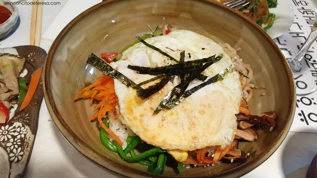 soban-jo-lee-bibimbap