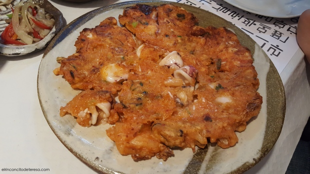 soban-jo-lee-tortilla-hemui-jon