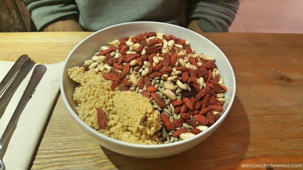 almalibre-açai-bowl