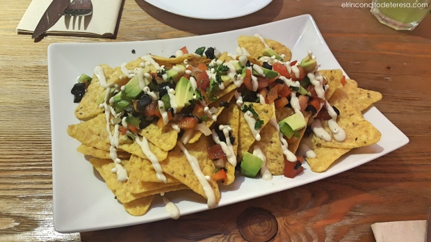 almalibre-nachos-veganos