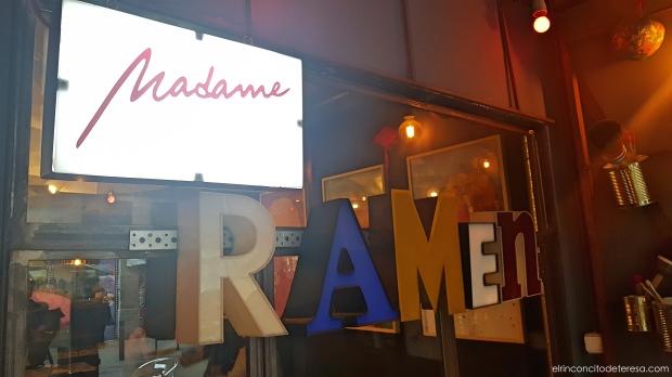 madame-ramen-entrada