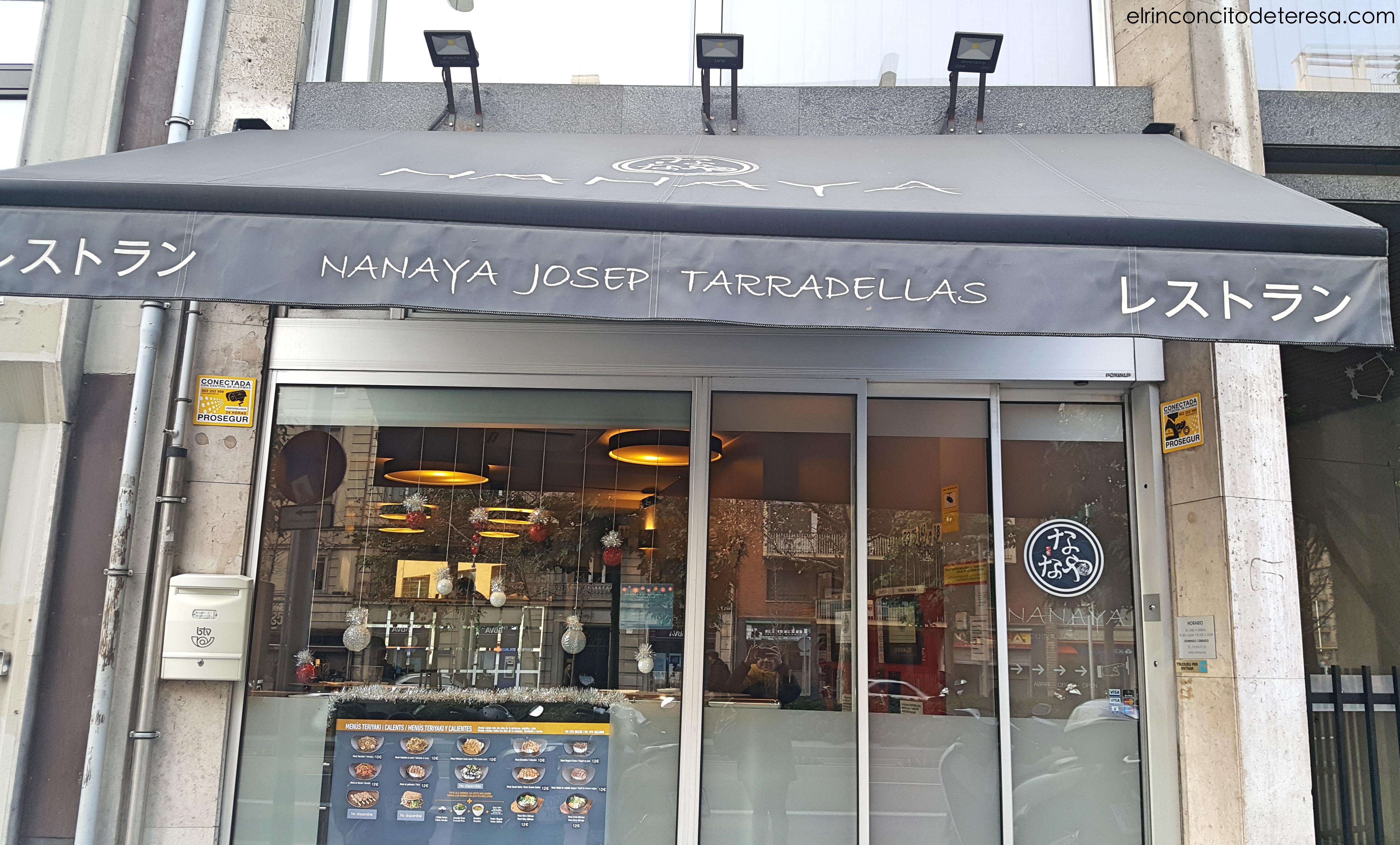 nanaya-entrada
