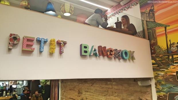 balmes-petit-bangkok-decoracion