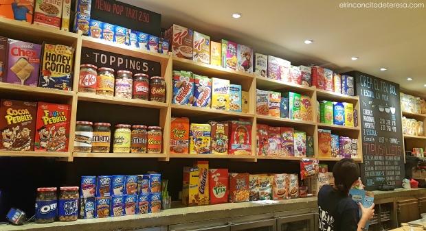 cereal-hunters-barra