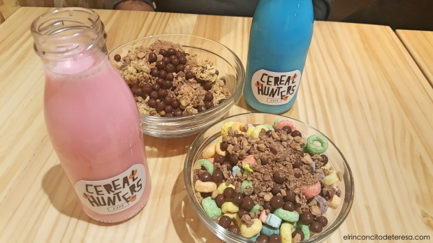 cereal-hunters-pink-blue
