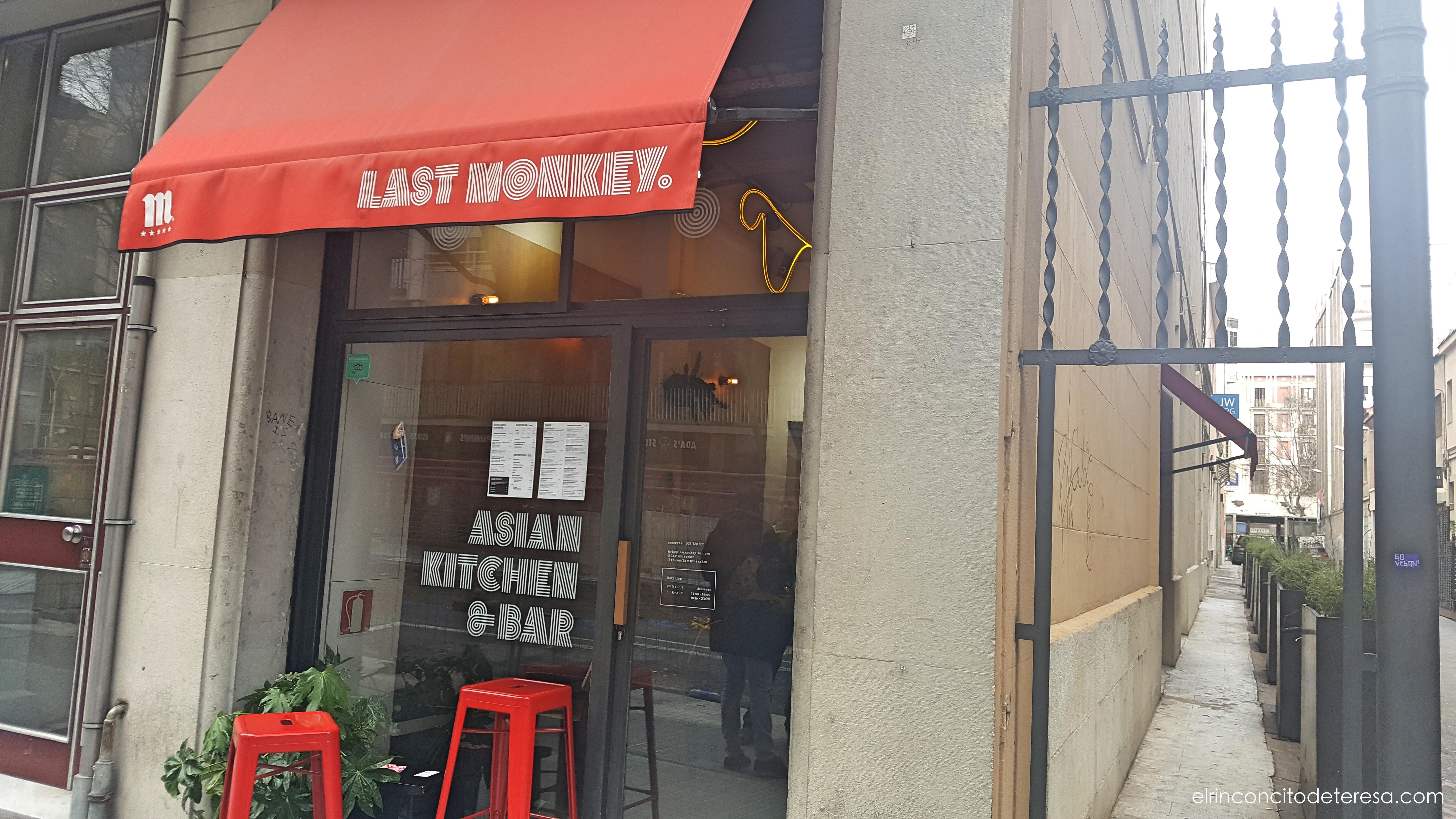 last-monkey-entrada