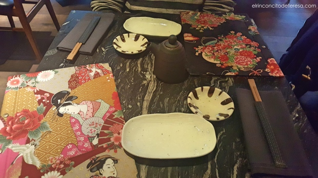 robata-decoracion-mesa