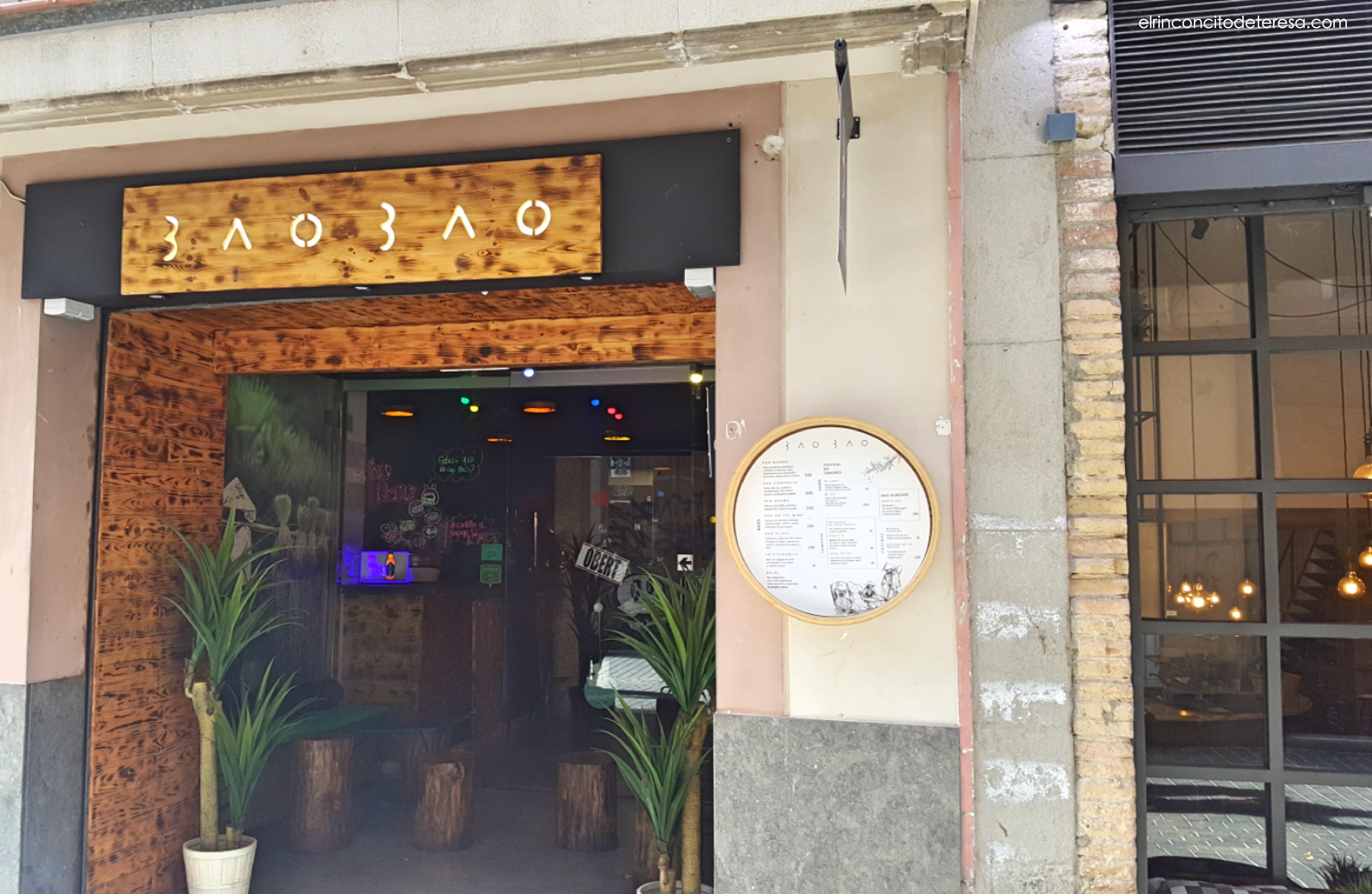 bao-bao-entrada