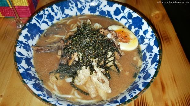 bao-bao-ramen-vegetariano