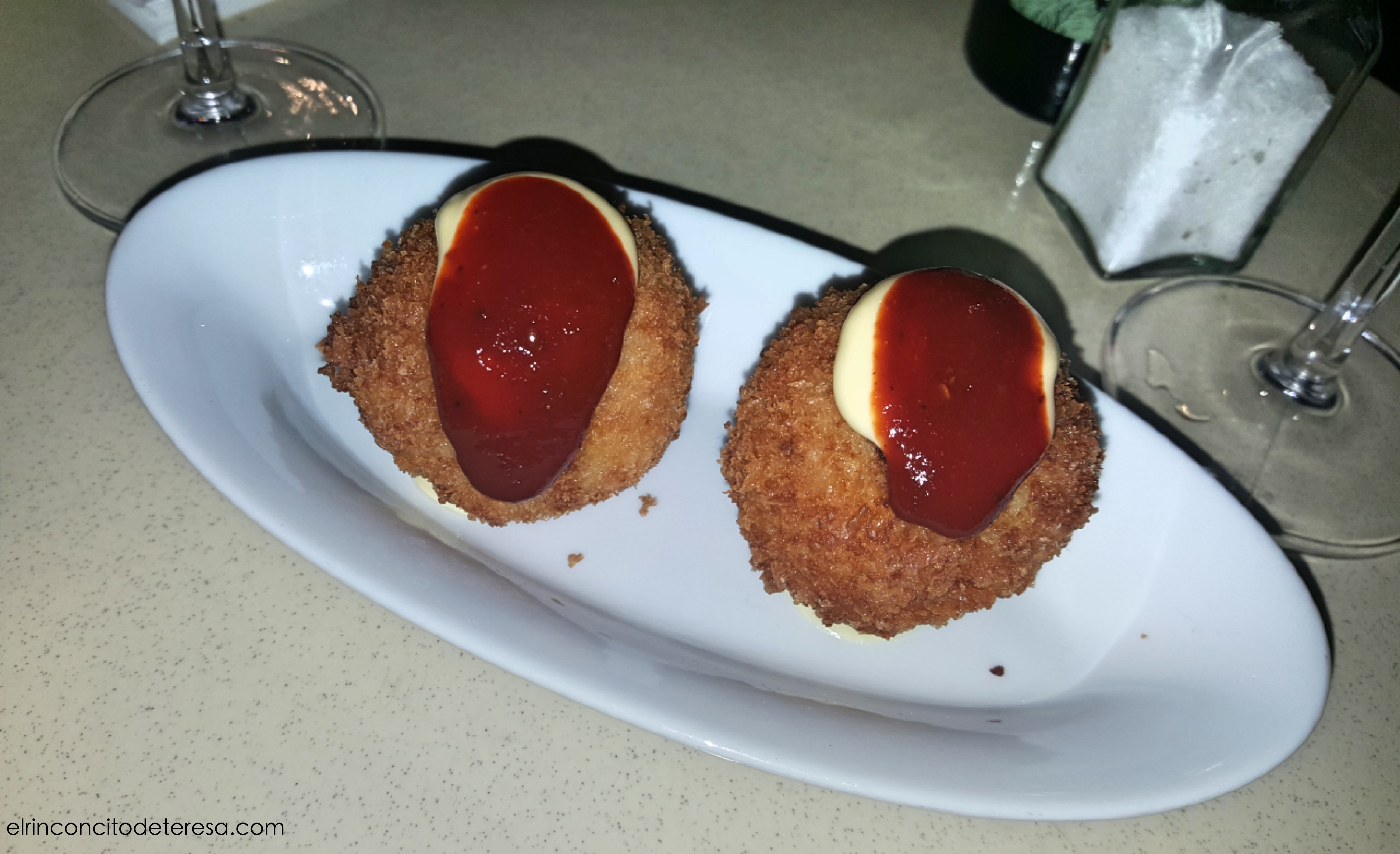 isla-tortuga-bomba