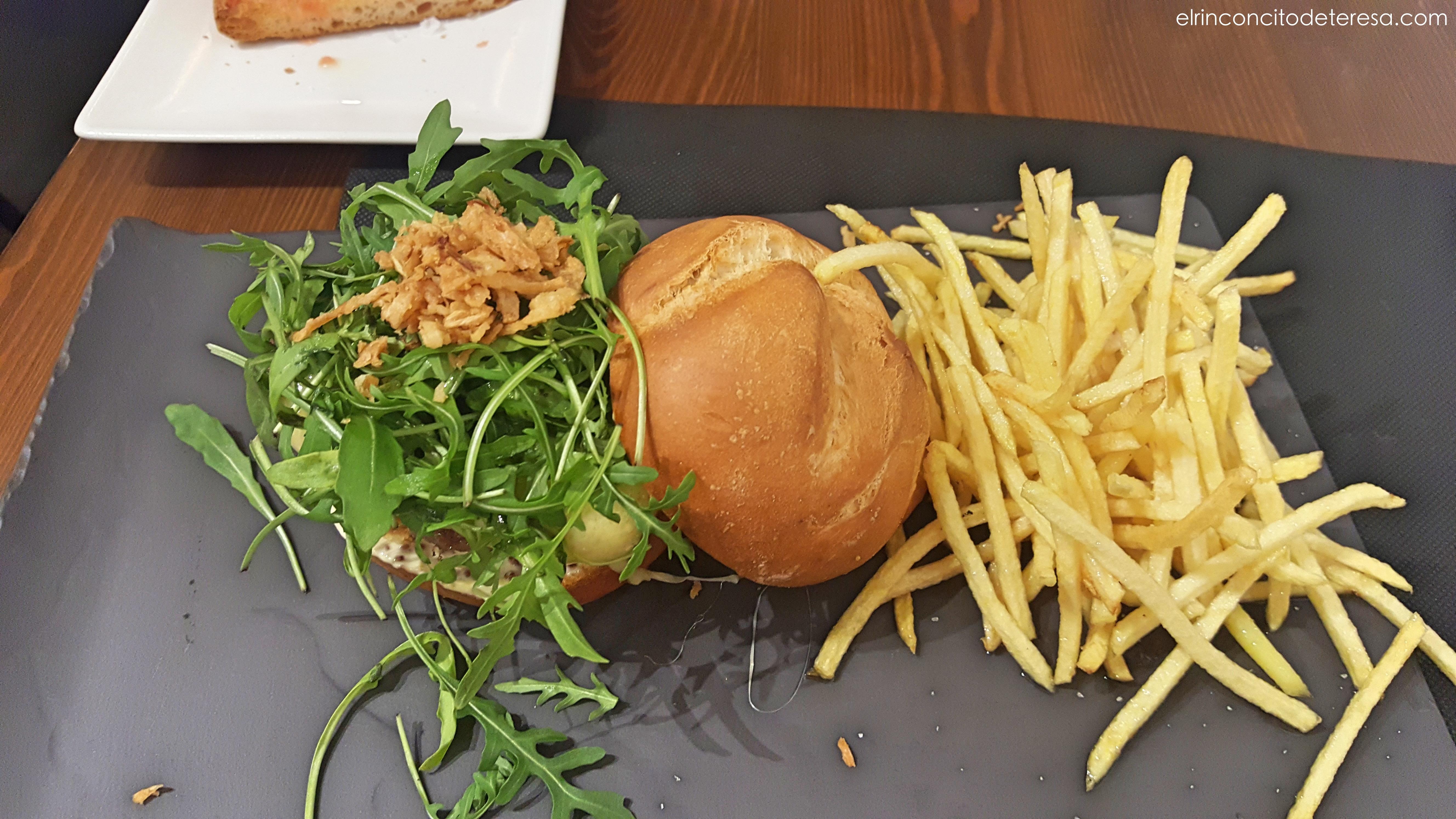 la-tere-hamburguesa