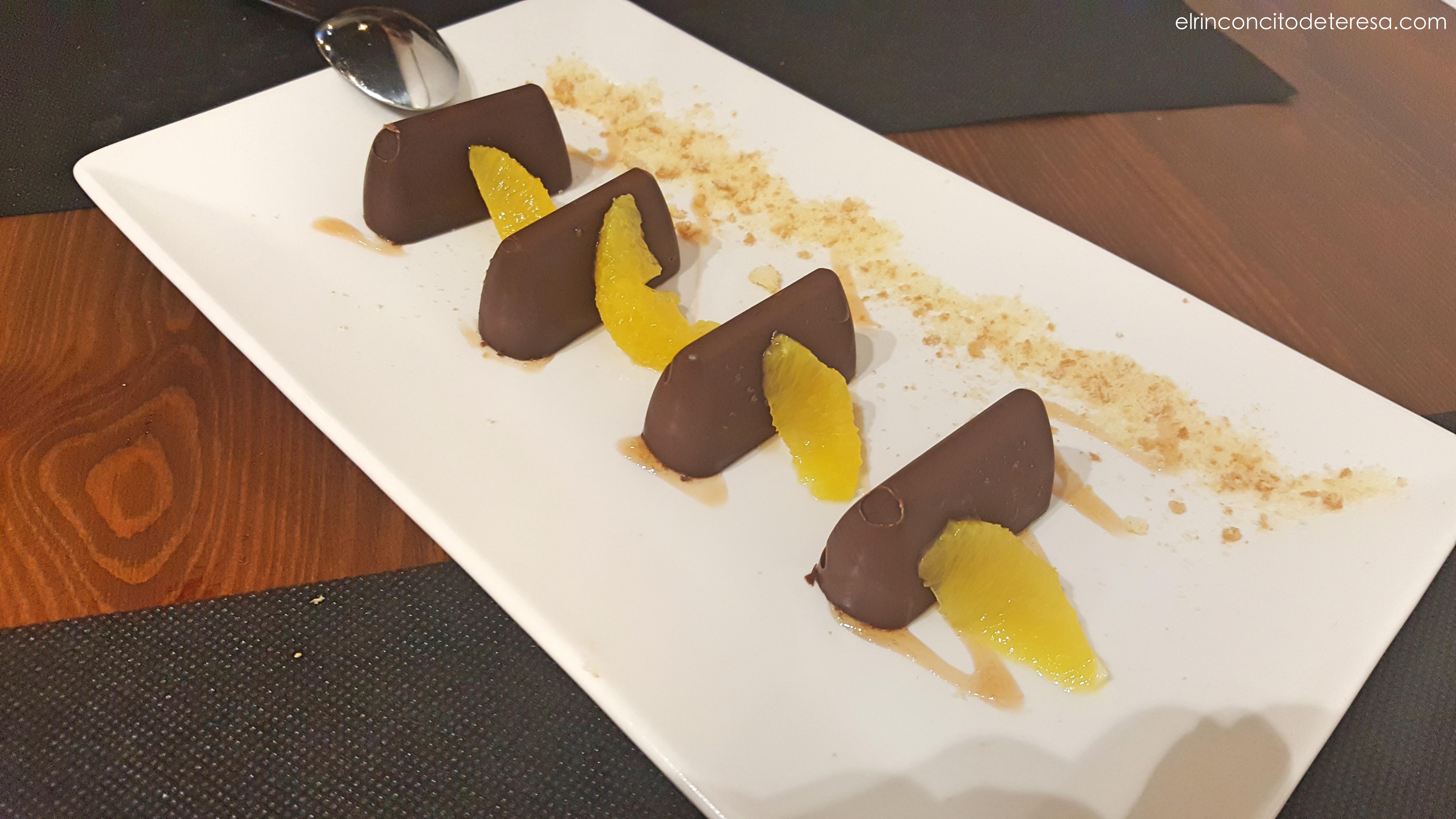 la-tere-lingote-chocolate