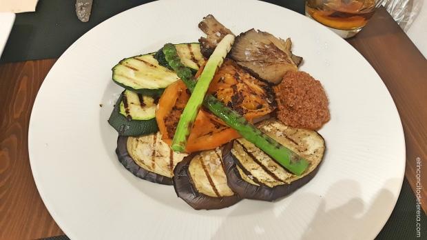 la-tere-parrillada-verduras