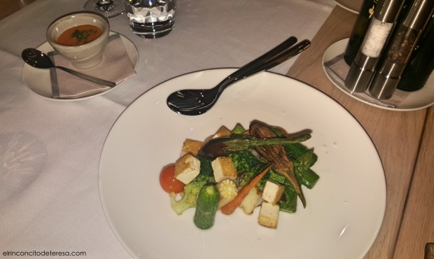 somni-mini-verduras-romesco